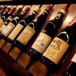 Barolo cin di vino