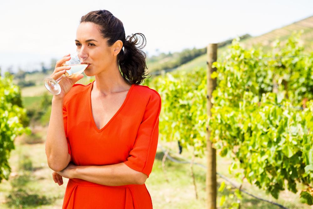 donne e vino - cindivino